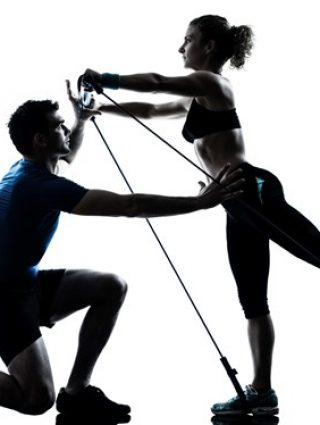 How Many Times A Week Should You Train? | No1 Fitness