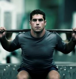 Improve And Focus | No1 Fitness