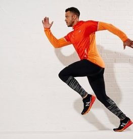 Top 2 Exercises For Improving Your Speed | No1 Fitness