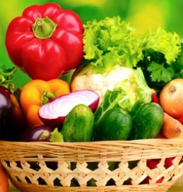Healthy Eating Doesn't Mean You're On A Diet | No1 Fitness