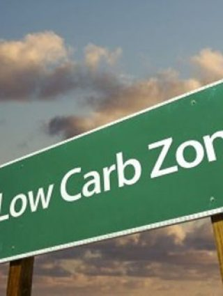 DO LOW CARB DIETS WORK? | NO1 FITNESS