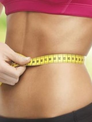 3 Reasons You're Not Keeping Body Fat Off | No1 Fitness