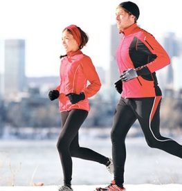 The Best Way To Boost Your Endurance | No1 Fitness