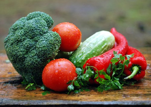 3 Tips For Five A Day | No1 Fitness