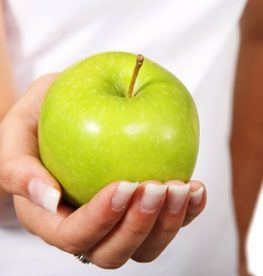 3 Steps To Healthy Meal Choices | No1 Fitness