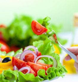 Nutrition Is Important: Easy Ways To Stay On Top | No1 Fitness